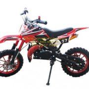 MT2 merah-700×500