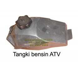 TANGKI BENSIN ATV