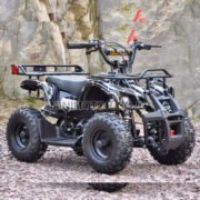 atv-mini-hunter-49cc-1