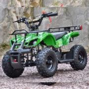 atv-mini-hunter-49cc-2