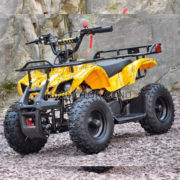 atv-mini-hunter-49cc-3