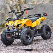 atv-mini-hunter-49cc-3