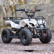 atv-mini-hunter-49cc-4