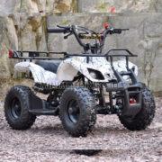 atv-mini-hunter-49cc-4