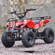 atv-mini-hunter-49cc-5
