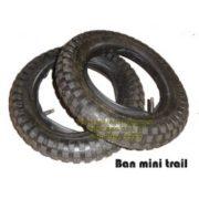 ban trail-250×250