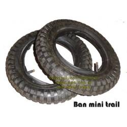 ban trail-250x250