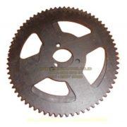 gear-250×250