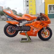 gpstandard-orange