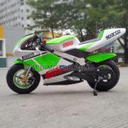 gpstd49cc-hijau