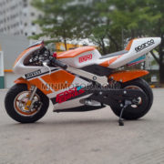 gpstd49cc-orange