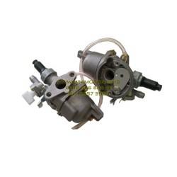 KARBURATOR mini motor