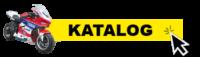 katalog-button