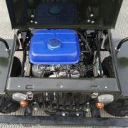 mesin-minijeep-110cc