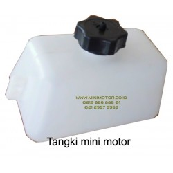 Tangki mini gp new & trail mt1