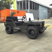 minijeep-110cc