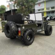 minijeep-110cc-back