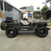 minijeep-110cc-side