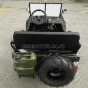 minijeep-110cc-top