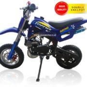 mt biru-700×500