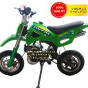 mt1 hijau-700×500