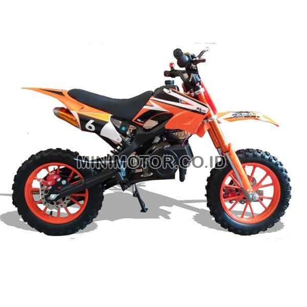 mt2-orange