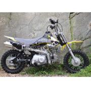mt5-kuning
