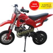 trail red-700×500