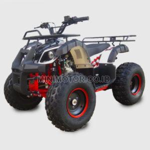 ATV110cc-bg1
