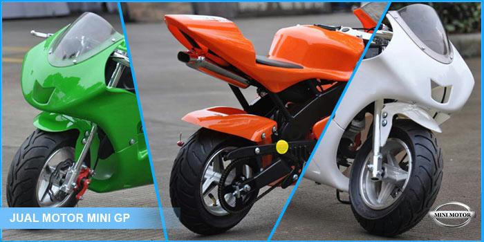 JUAL-MOTOR-MINI-GP-MURAH