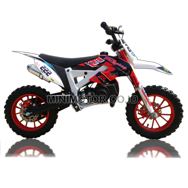 medium-trail-49cc-mT3a