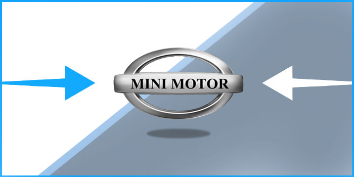 mini-motor-logo