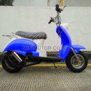 scoopy-mini-49cc-biru
