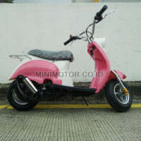 scoopy-mini-49cc-pink