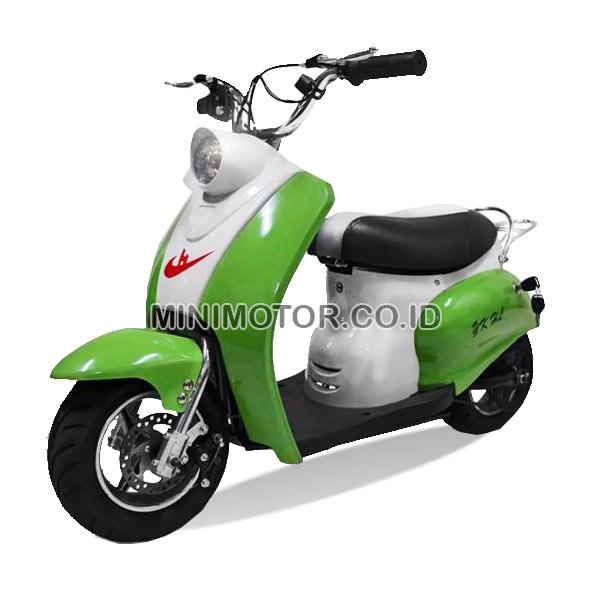 mini-scooter-49cc