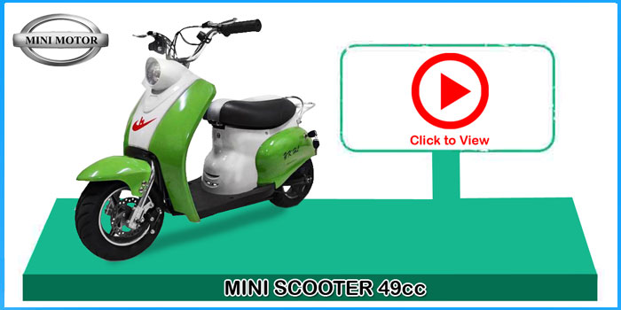 mini-scoopy-49cc