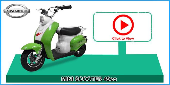 mini-scoopy-49cc