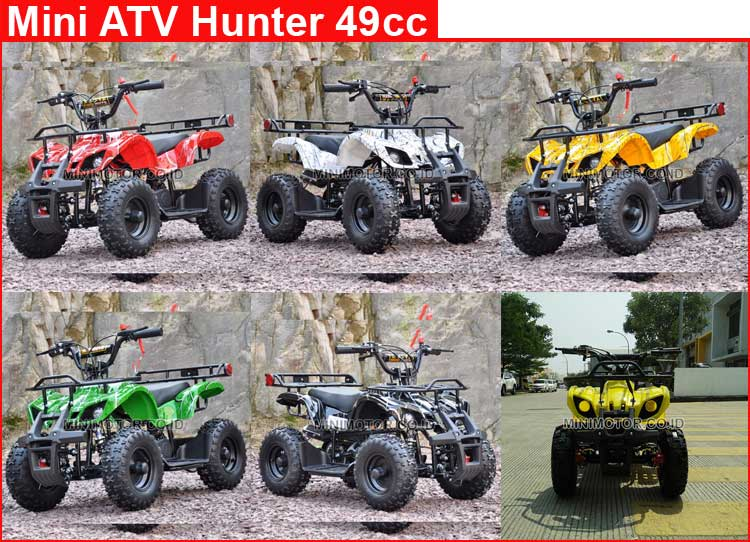 atv-mini-hunter