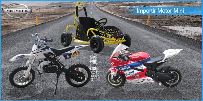 importir-minimotor