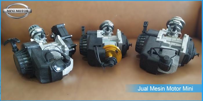 jual-mesin-motor-mini