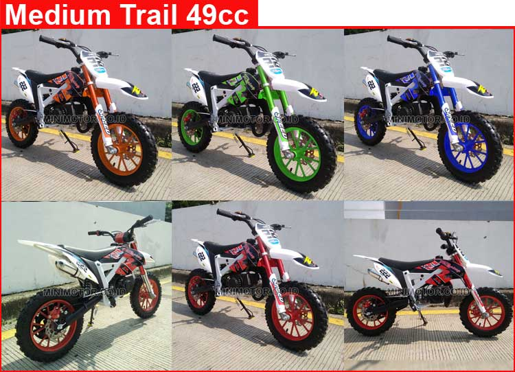 medium-trail49cc