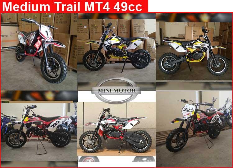 mt4-49cc