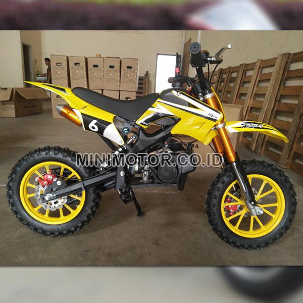 mt2-kuning