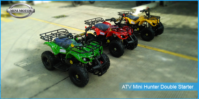 atv-mini-hunter49cc-double-starter