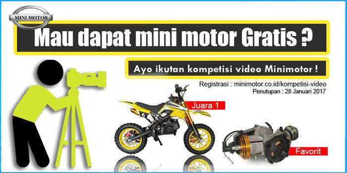 kompetisi-video-minimotor