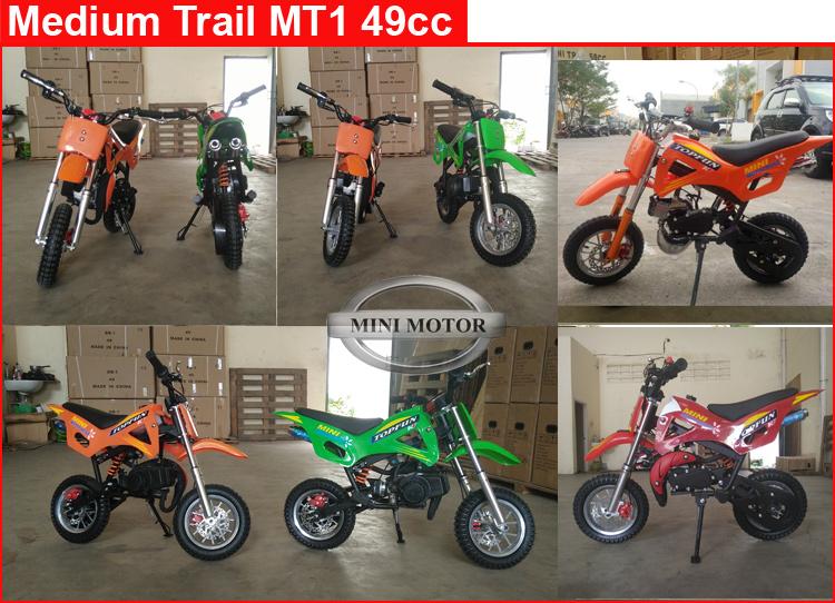 mt1-49cc