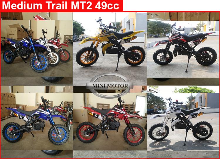mt2-49cc
