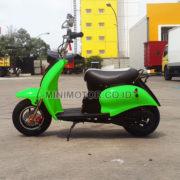 new-MINIscoopy-49CC-hijau