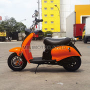 new-MINIscoopy-49CC-orange