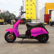 new-MINIscoopy-49CC-pink